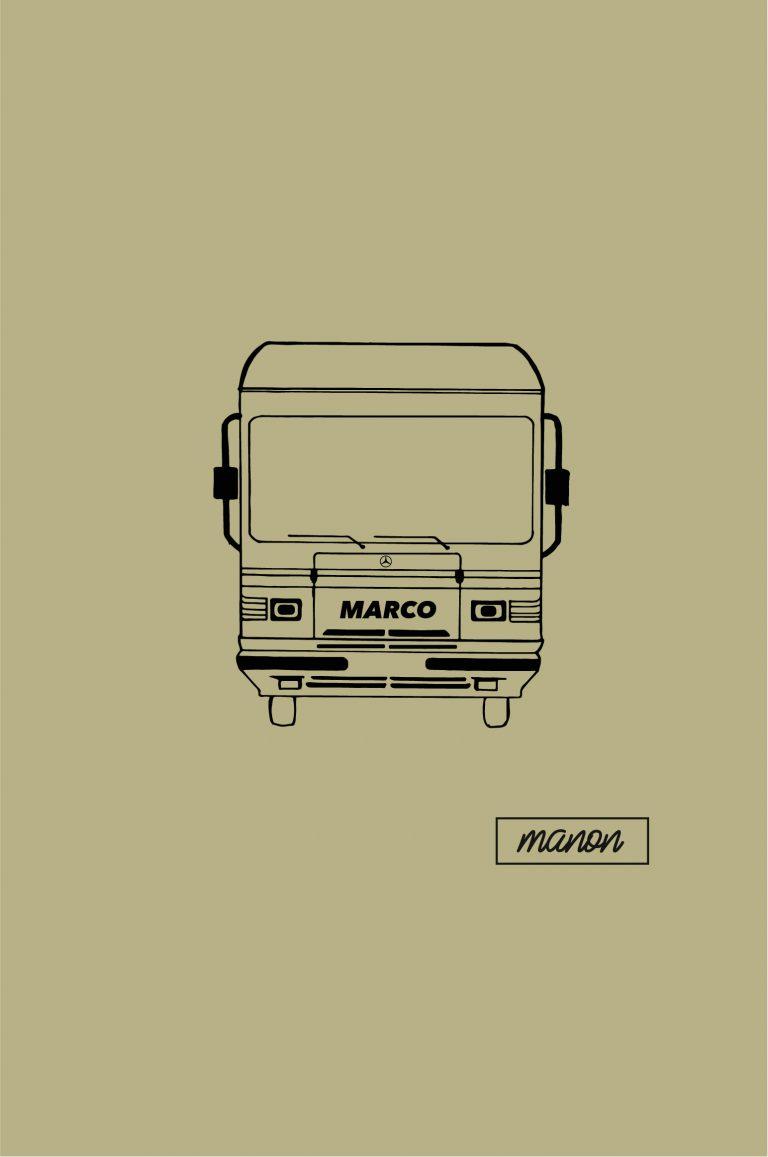 Marcollectif logo-04