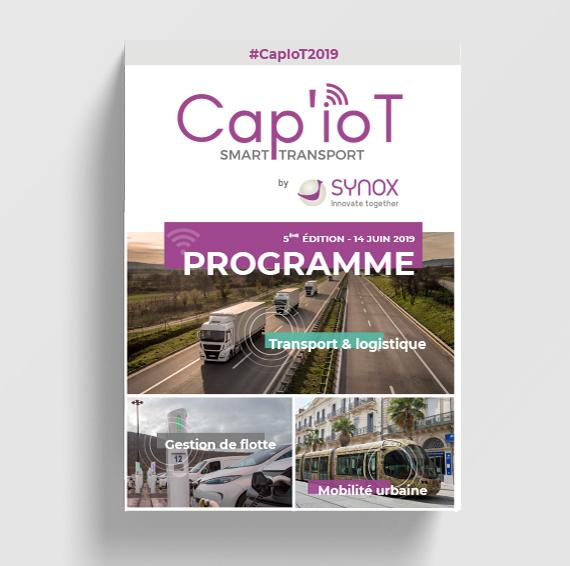 brochure capiot synox