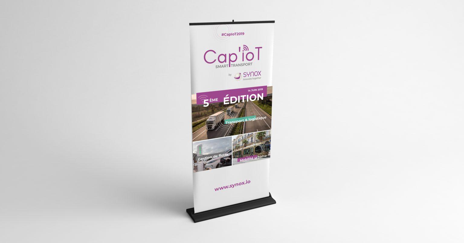 capiot_roll